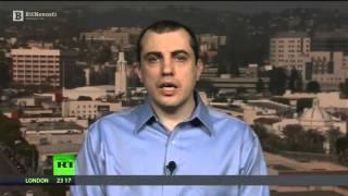 видео Централизованные и децентрализованные финансы
