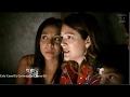 Señora Acero 3 La Coyote Avance Capitulo 61 HD