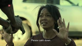 Isipho The Gift S01 Ep48 The Cult