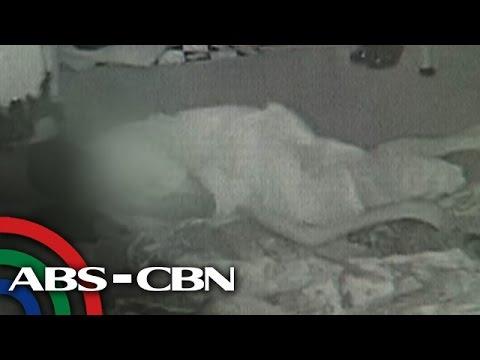 TV Patrol: Nene, ginahasa ng pinsan sa barangay hall