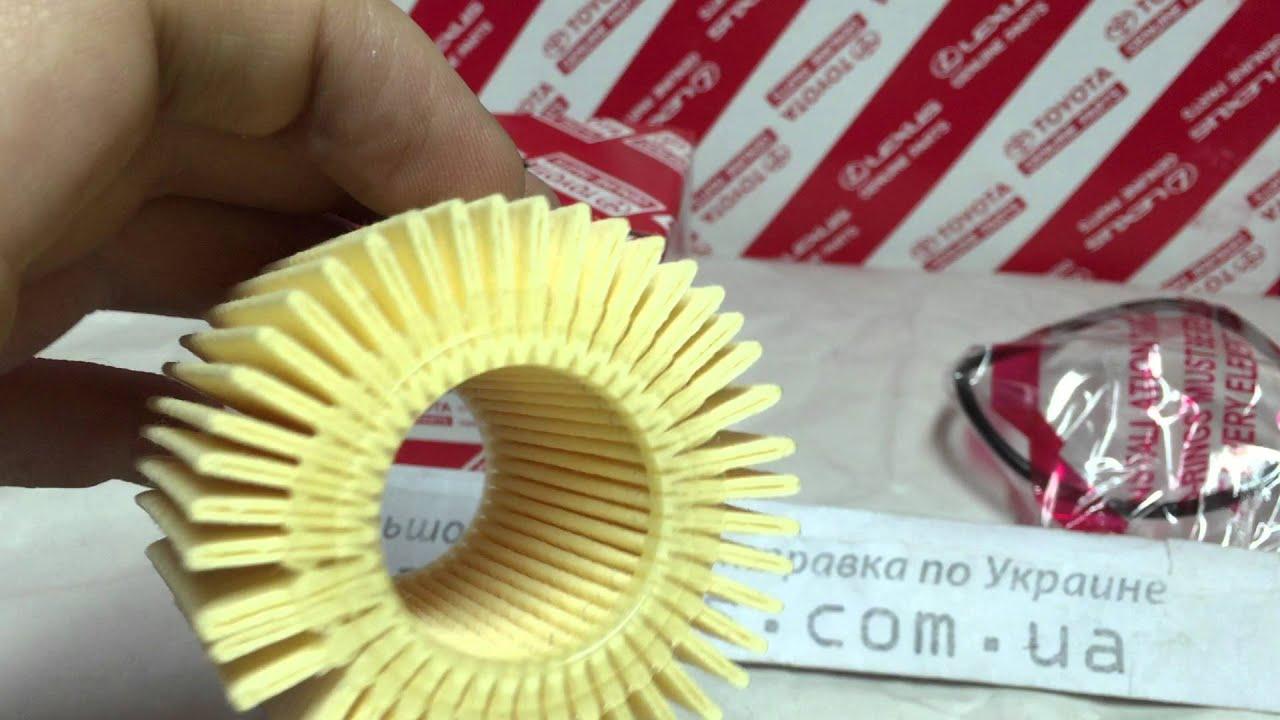 Официальный дилер: комплектации и цены toyota verso от 972000р, фото. Акция в москве. Все комплектации тойота версо (кредит 4. 5%, trade-in,
