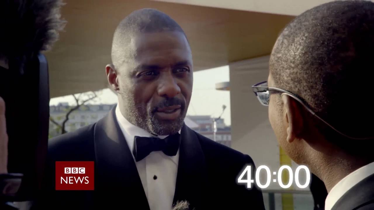 Download BBC News 57 Second Countdown 2016 Version A
