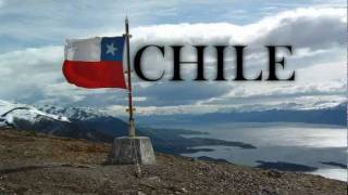 Baixar HIMNO NACIONAL DE CHILE COMPLETO-VIVA CHILE