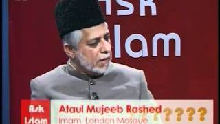 The Purpose and Meaning of Life -persented by khalid Qadiani clip-0.flv