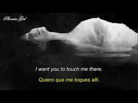 The Neighbourhood - A Little Death [Sub español + Lyrics]