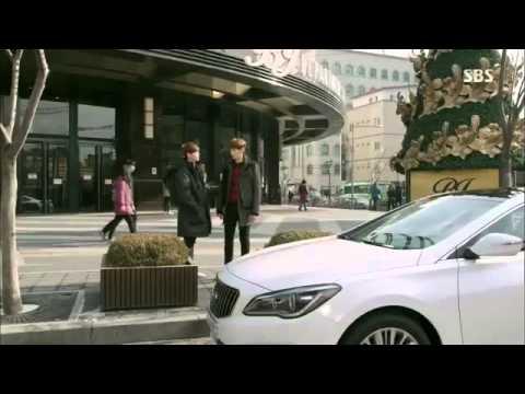 Pinocchio korean drama ep 6 eng sub - 2 guns dvd download