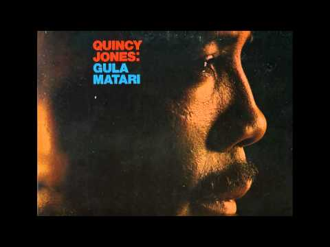 Quincy Jones-Hummin' mp3