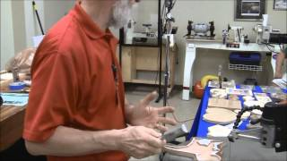 2013-06-03 Scroll Saw Puzzle Variations By Hans Meier (1h22m26s)