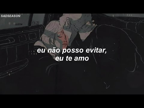 Billie Eilish - i love you TraduçãoLegendado