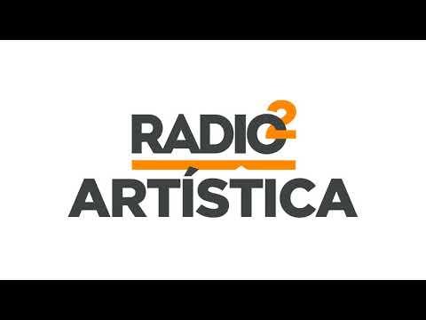 Radio 2 Rosario AM 1230   Artística (Calidad Full)