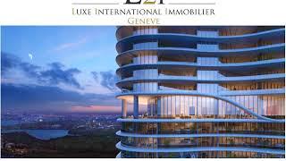 Investir dans l'immobilier de luxe en Floride