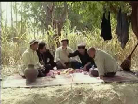Alimjan Bolimsizmu  Uyghurche Kino