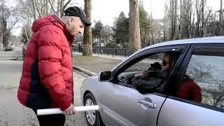"""Стопхам Крым - """"Ты Меня Не Поймешь"""""""