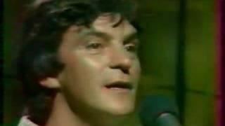 Prélude (1966) Georges Chelon