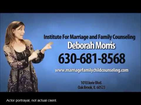Marriage Counseling Oak Brook IL Marriage Counseling Oak Brook IL
