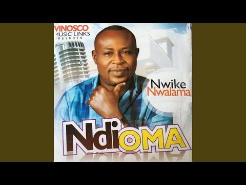 Onwelo Ifemelu Uwa, Pt. 2