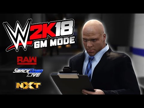 10 REMOVED Features That Needed to Return For WWE 2K18