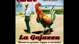 Ciccio Carere Lu Gajuzzu