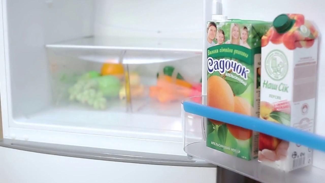 Холодильники и морозильники бирюса: цены от 8 055руб. В магазинах москвы. Выбрать и купить холодильник и морозильник бирюса с доставкой в.