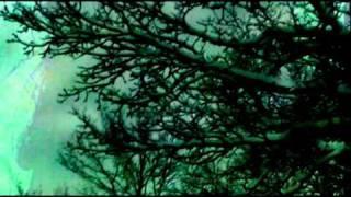 Marc Houle - Drift (Drift LP) Minus 2010