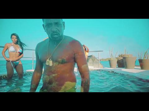 Tanguita - Don Colo Ft El Maldito Brujo - Video Oficial