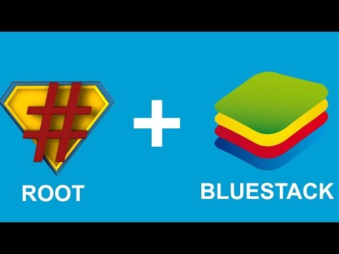 [FR]Tutoriel Bluestacks version n°2 [Root]:freedownloadl.com  bluestacks 2 setup free downlo, emulators, game, smartphon, googl, design, download, android, internet, free, app, pie, 2, pc, pack, softwar, window