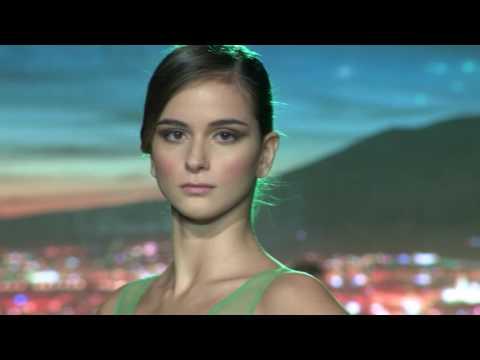 Youtube A Tuttosposi Impero Sfilata Couture Aj35RLq4