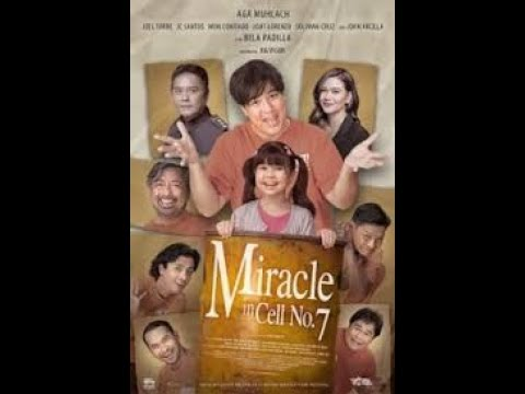 Miracle In Cell No 7 Link Download
