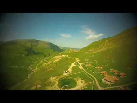 азербайджан кусары знакомства