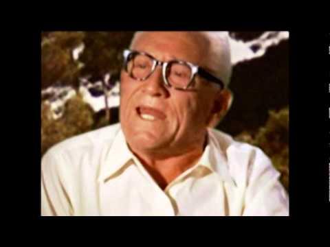 """Premakes"" Up! (1965)"