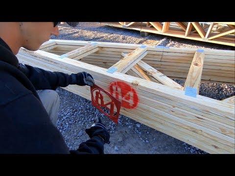 84 Lumber 84 Lumber