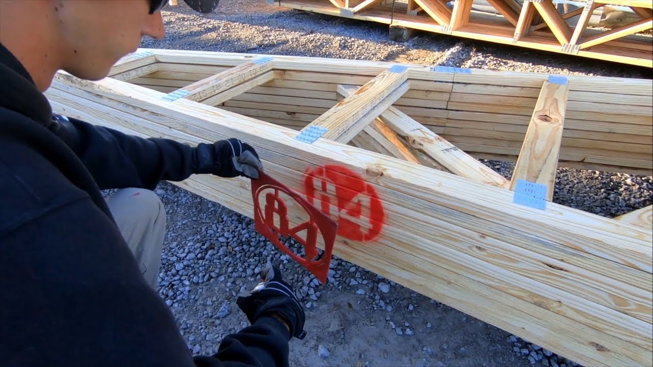 84 Lumber | 84 Lumber