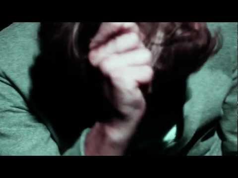 Миша Лузин – Мне никто не нужен, кроме тебя | Misha Luzin – Mne nikto ne nuzhen krome tebya