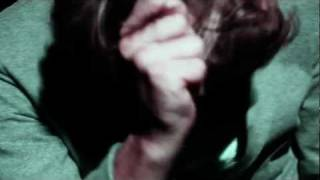 Миша Лузин - Мне никто не нужен кроме тебя