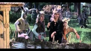 "05. Волки-бяки (из фильма ""Мама"", 1976)"