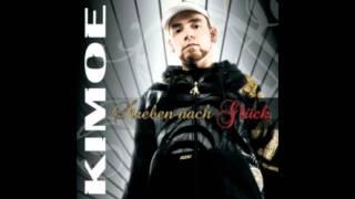 Kimoe - geniesse Tag für Tag