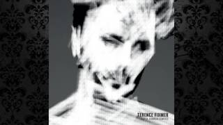 Terence Fixmer - Elevation (Fixmer
