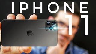 Nuovi Iphone 2019  Vi racconto Cosa ne Penso!