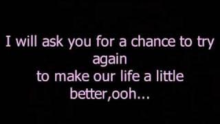 Jonna Wang I Love You with Lyrics