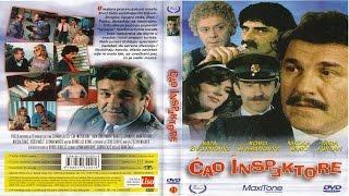 Video Cao inspektore 1985 download MP3, 3GP, MP4, WEBM, AVI, FLV Agustus 2017