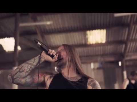 MORS PRINCIPIUM EST - Monster In Me (2014) // official clip // AFM Records