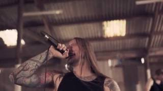 MORS PRINCIPIUM EST - Monster In Me (2014) // Official Music Video // AFM Records