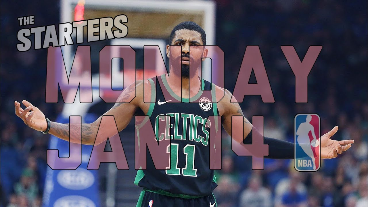 nba-daily-show-jan-14-the-starters