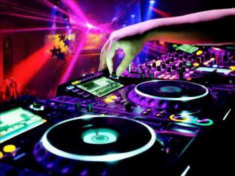 Techno party mix 2014 (DJ MILJKO)