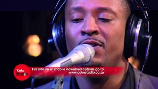 Brian Themba & Moneoa – The Clock