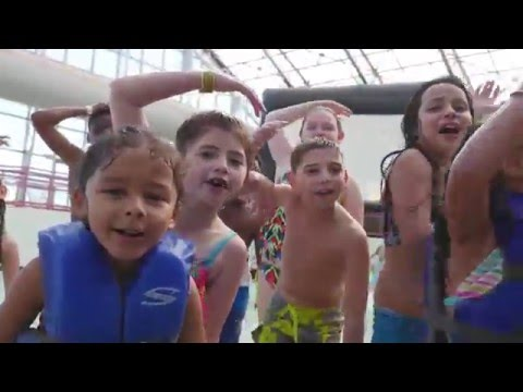 What To Do For Spring Break in OKC 2016
