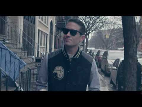 "Watch ""G-Eazy - Marilyn ft. Dominique LeJeune (Official Music Video)"" on YouTube"
