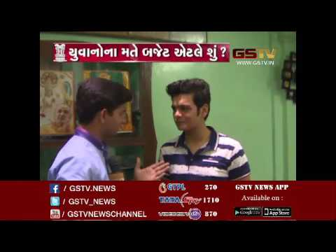 BUDGET 2017 : What would 'Tarak Mehta' Fame Tapu (Bhavya Gandhi) would do if he was finance Minister