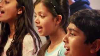 Download Hindi Video Songs - ICMA Youth Squad's Nazariya..