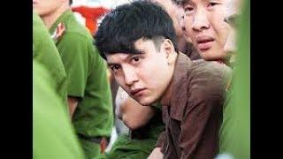 Nhạc Chế   Tử Tù  Nguyễn Hải Dương